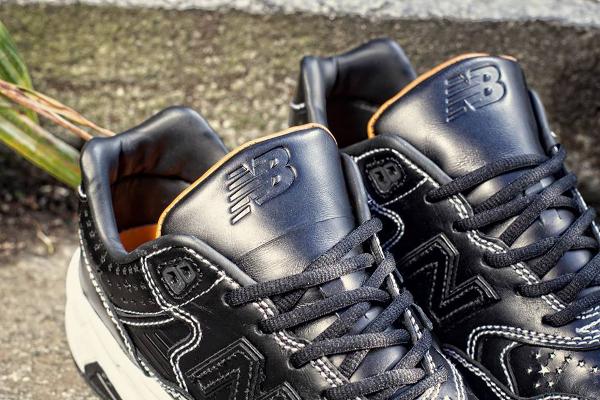 new-balance-mt580-whiz-mita-sneakers (3)