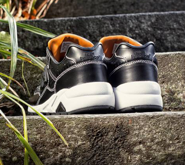 new-balance-mt580-whiz-mita-sneakers (4)
