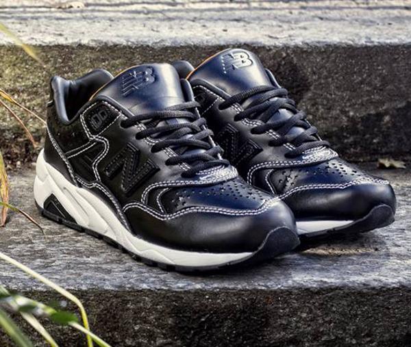 new-balance-mt580-whiz-mita-sneakers (5)
