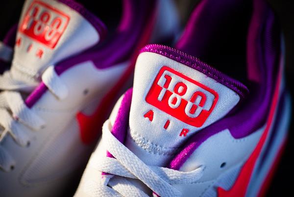 nike-air-180-summit-white-crimson-magenta-11