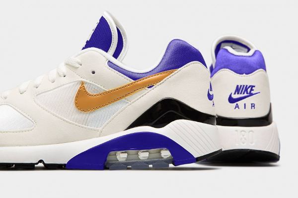 nike-air-180-summit-white-metallic-gold-bright-concord-1