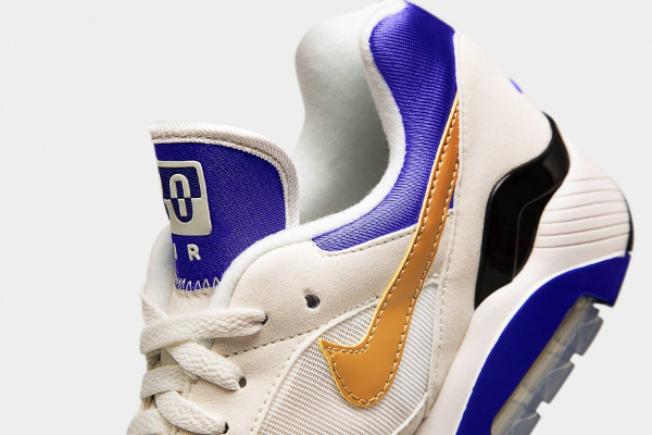 nike-air-180-summit-white-metallic-gold-bright-concord-2