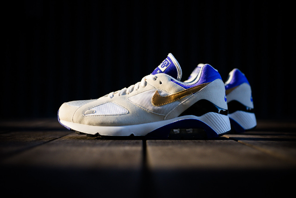 nike-air-180-summit-white-metallic-gold-bright-concord-3