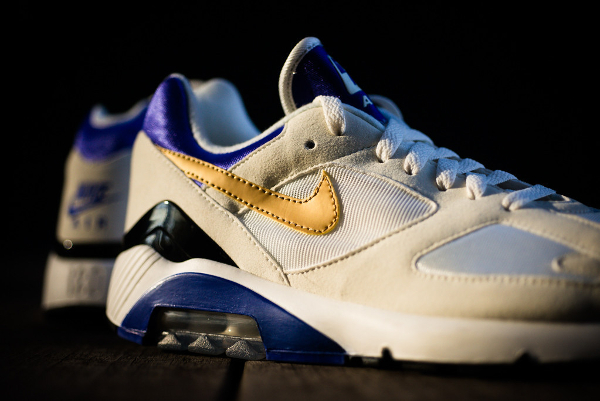 nike-air-180-summit-white-metallic-gold-bright-concord-6