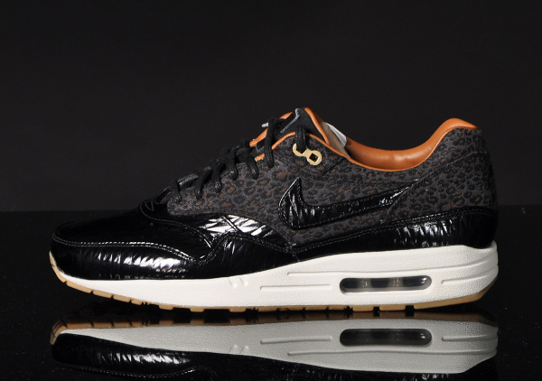 nike-air-max-1-fb-owven-black-leopard (