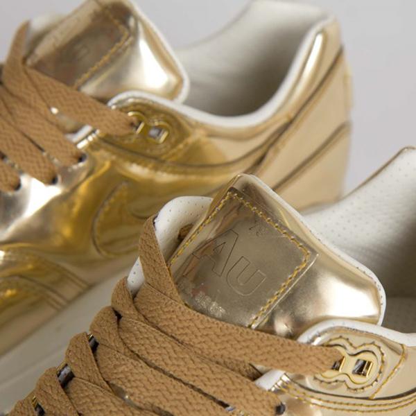 nike-air-max-1-metallic-gold-2