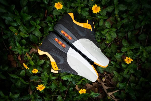 nike-air-max-1-prm-split-grey-sunflower (10)