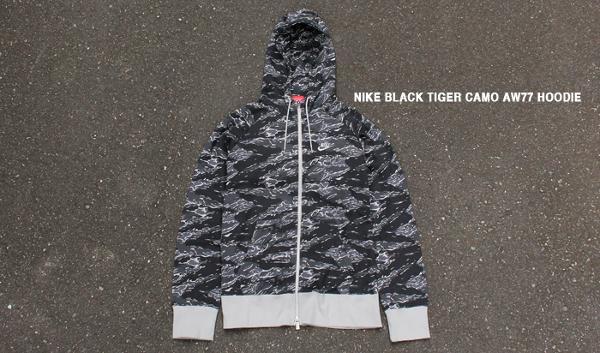 nike-air-max-90-black-tiger-camo-3