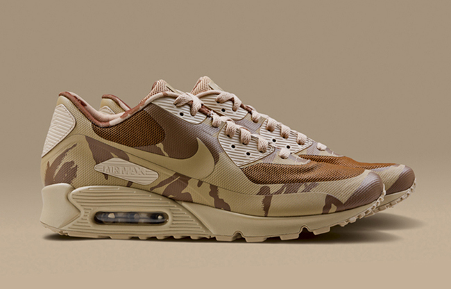 nike air max 90 camouflage uk