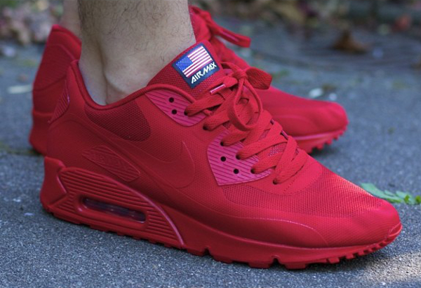 nike-air-max-90-independence