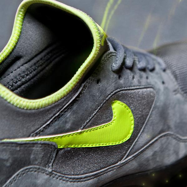 Nike Air Max 93 Volt Size?