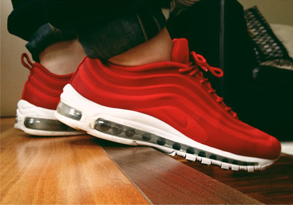 ... nike air max 97 cvs sport red bakedesigns