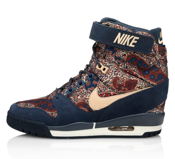 nike-air-revolution-sky-hi-liberty-of-london-bourton-1