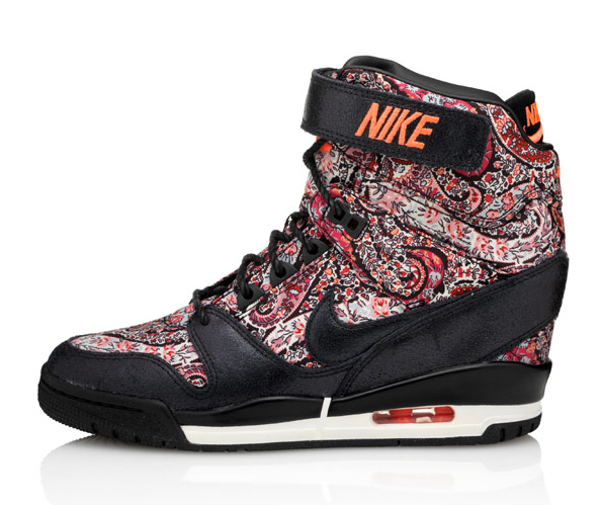 Nike Liberty Bourton