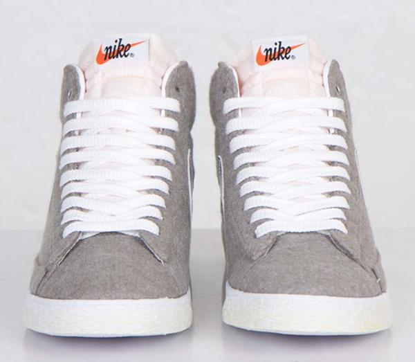 nike-blazer-mid-premium-vintage-qs-granite-metallic-silver-white-1