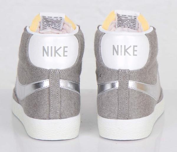 nike-blazer-mid-premium-vintage-qs-granite-metallic-silver-white-2