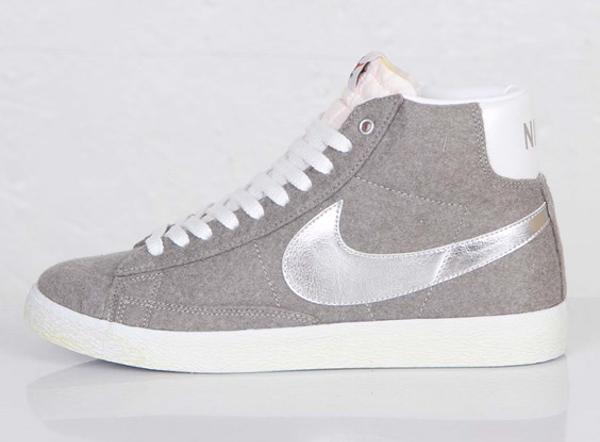 nike-blazer-mid-premium-vintage-qs-granite-metallic-silver-white-3