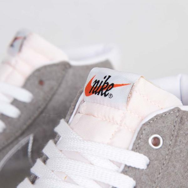 nike-blazer-mid-premium-vintage-qs-granite-metallic-silver-white-4