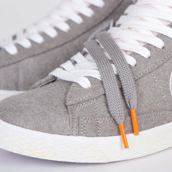 nike-blazer-mid-premium-vintage-qs-granite-metallic-silver-white-5