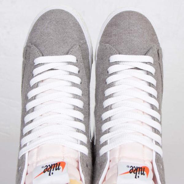 nike-blazer-mid-premium-vintage-qs-granite-metallic-silver-white-6