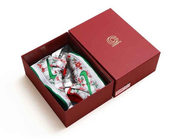 nike-dunk-high-pro-sb-concepts-ugly-sweater-christmas (1)