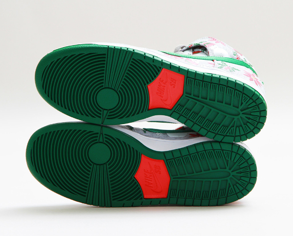 nike-dunk-high-pro-sb-concepts-ugly-sweater-christmas (10)