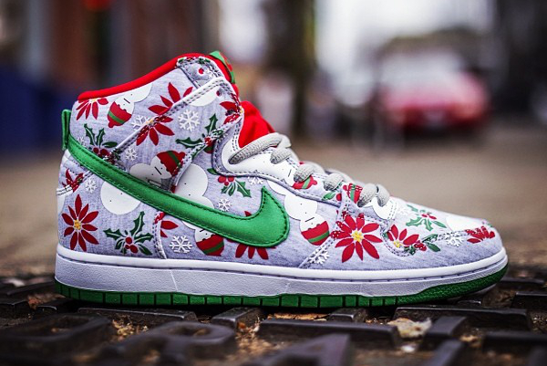 nike-dunk-high-pro-sb-concepts-ugly-sweater-christmas (2)