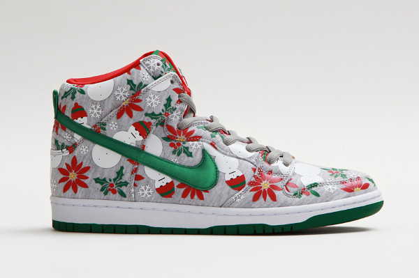 nike-dunk-high-pro-sb-concepts-ugly-sweater-christmas (3)