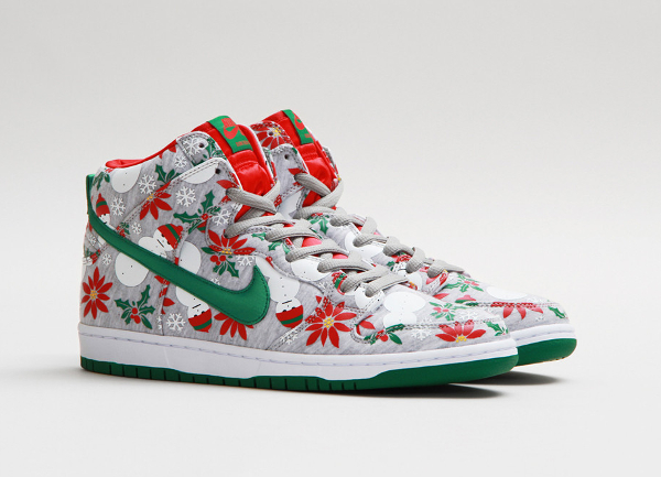 nike-dunk-high-pro-sb-concepts-ugly-sweater-christmas (4)