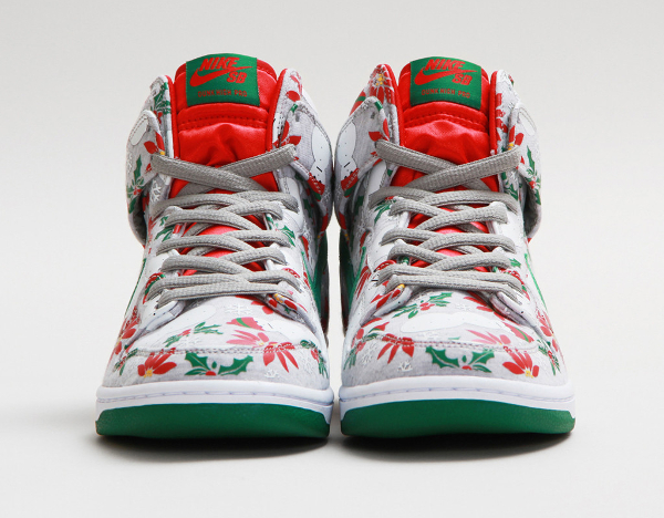 nike-dunk-high-pro-sb-concepts-ugly-sweater-christmas (5)