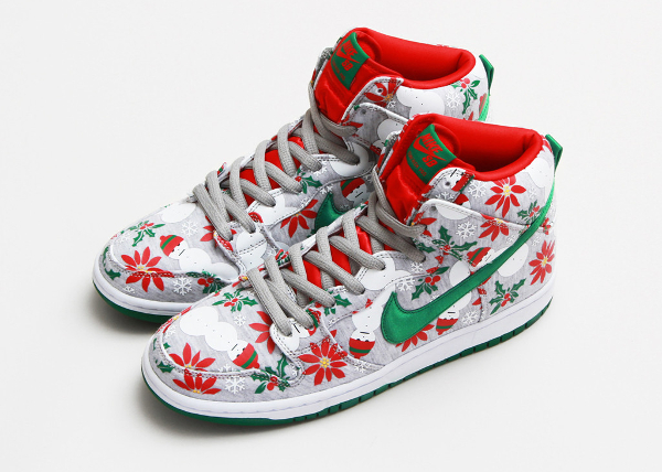 nike-dunk-high-pro-sb-concepts-ugly-sweater-christmas (6)
