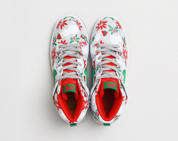 nike-dunk-high-pro-sb-concepts-ugly-sweater-christmas (7)