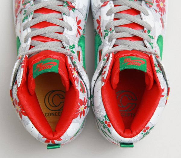 nike-dunk-high-pro-sb-concepts-ugly-sweater-christmas (8)