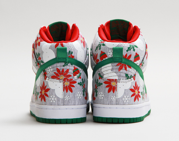 nike-dunk-high-pro-sb-concepts-ugly-sweater-christmas (9)