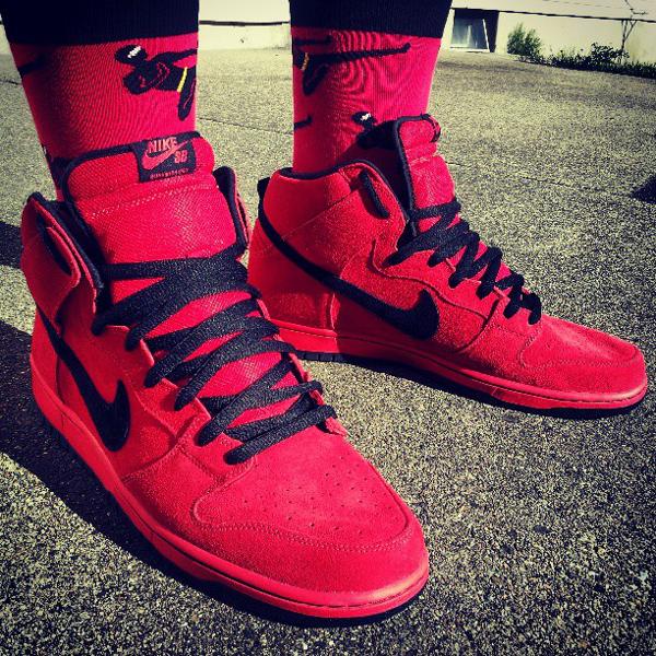 nike-dunk-high-sport-red-baby_shibs