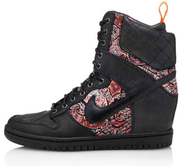 nike-dunk-sky-high-liberty-of-london-bourton