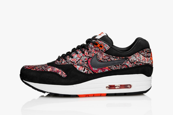 nike-liberty-bourton