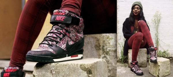 nike-liberty-of-london-bourton-paisley-2