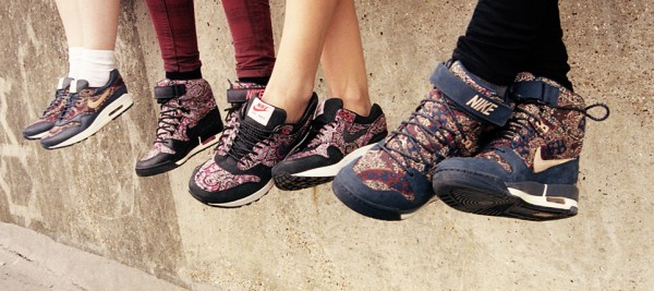 nike-liberty-of-london-bourton-paisley