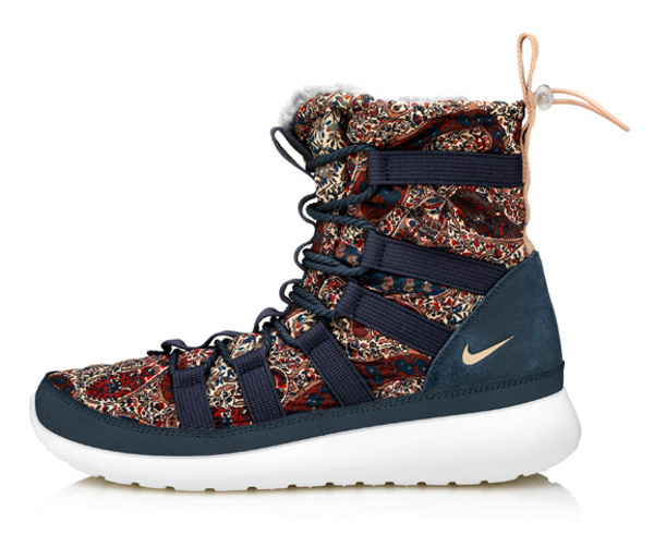 nike-roshe-run-sherpa-liberty-of-london-bourton