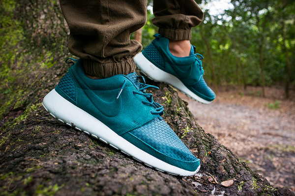 Run porter ComHommet la Nike Roshe wOxfqF