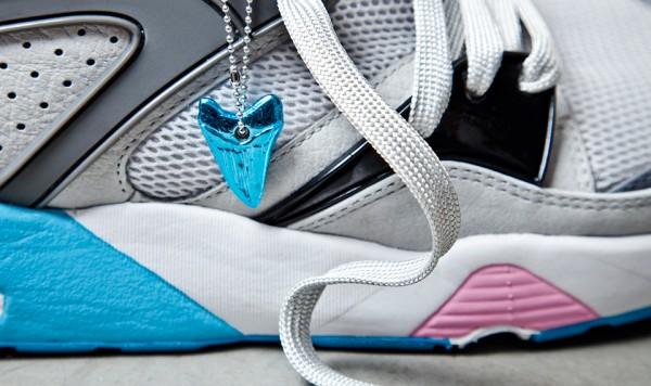 puma-sneaker-freaker-sharktooth