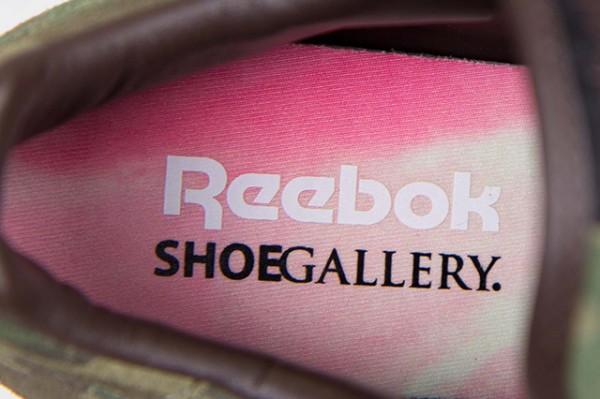reebok-classic-leather-gallery-shoe (2)