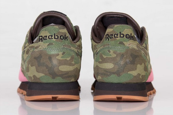 reebok-classic-leather-gallery-shoe (7)