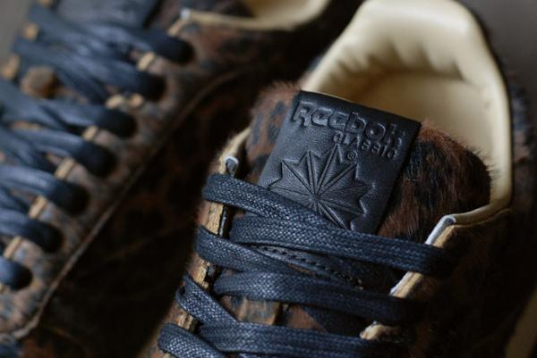 reebok-classic-leather-leopard-head-porter-1