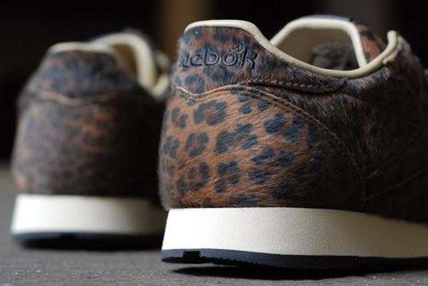 reebok-classic-leather-leopard-head-porter-2