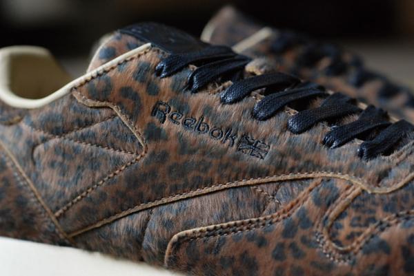reebok-classic-leather-leopard-head-porter-3