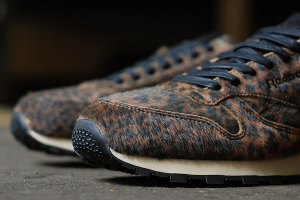 reebok-classic-leather-leopard-head-porter-4