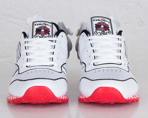 reebok-classic-leather-lux-keith-haring-1
