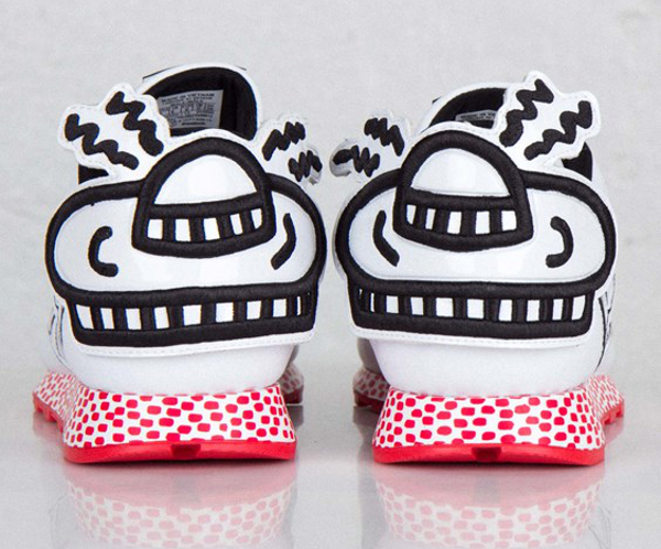 reebok-classic-leather-lux-keith-haring-2